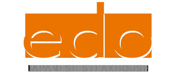 Edo Hibachi